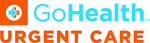 Gohealth logo small