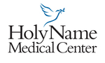 Holy name logo small