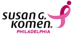 Komen philly logo small