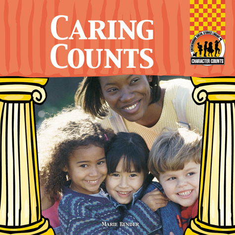 Caring Counts