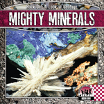 Mighty Minerals