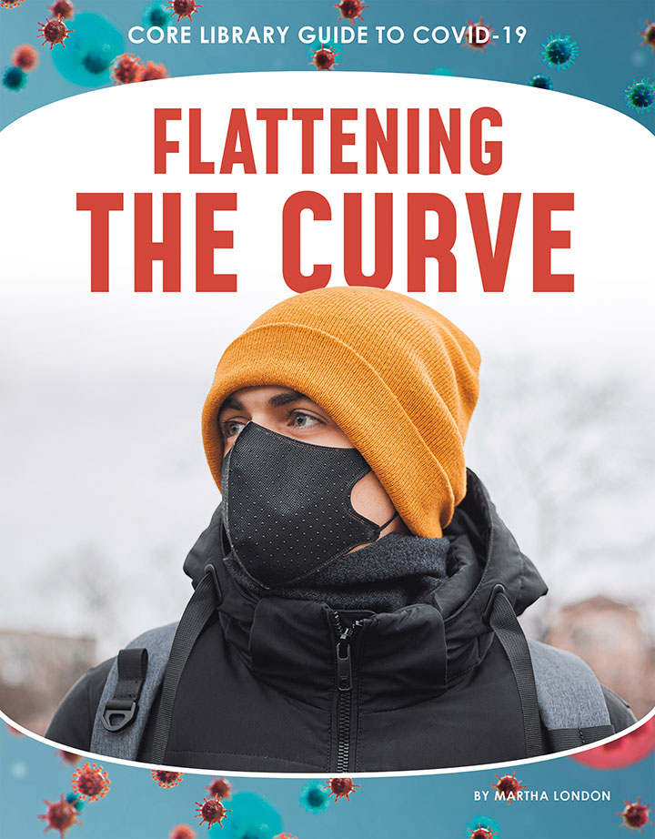 Flattening the Curve