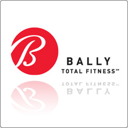 bally total fitness marketing audit essay