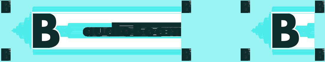 audioboom logo usage guidelines