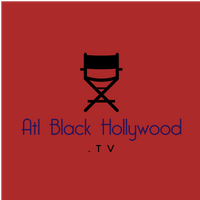 AtlBlackHollywood.tv