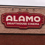 Image for Cinema Chain Alamo Drafthouse Plans Bankruptcy Sale to Fortress-Led Investors