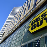 Image for Best Buy to Furlough 51,000 Hourly U.S. Store Employees