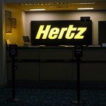 Image for Hertz Deems Knighthead Bid Superior in Duel to Exit Bankruptcy