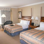 Image for Fairmont San Jose Hotel Bankruptcy Reaches Crucial Stages Amid Reopening Uncertainty