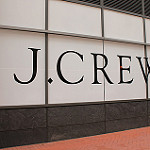 Image for J.Crew Landlords Pursue Rent From Reopened Stores