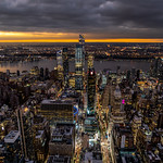 Image for Retailers Rethink Pandemic-Battered Manhattan