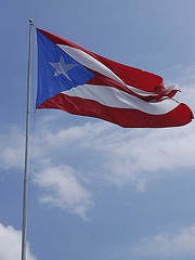 Image for Judge Voids Puerto Rico Pension Law, Delays Effective Date Due to Coronavirus