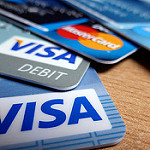 Image for Need a Credit Card or Auto Loan? Banks Are Making Them Easier to Get