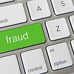 Image for Rhode Island Man Sentenced for PPP Fraud Scheme