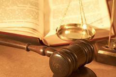 Image for DOJ Settles First Civil PPP Fraud Case Against Bankrupt Online Retailer