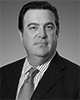 Jeffrey M. Reisner