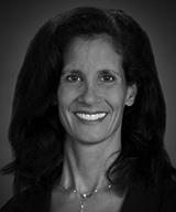 Kathy Bazoian Phelps