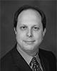 Stephen A. Spitzer
