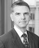 Michael L. Bernstein