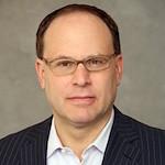 Howard Steinberg