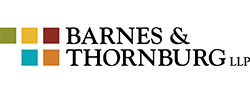 Barnest & Thornburg LLP