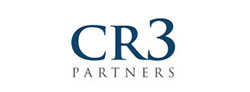 CR3 Partners, LLC