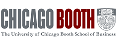 The University of Chicago Booth School of Business | University of Chicago