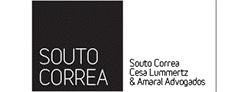 Souto, Correa, Cesa, Lummertz & Amaral Advogados