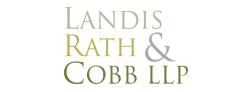 Landis Rath & Cobb