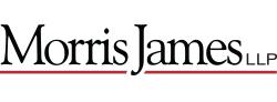 Morris James LLP