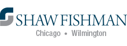 Shaw Fishman Glantz & Towbin LLC