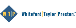 Whiteford, Taylor & Preston LLC