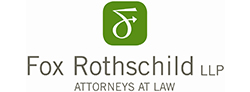 Fox Rothschild LLP