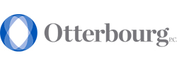 Otterbourg P.C.