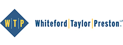Whiteford Taylor Preston, LLP
