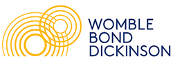 Womble Bond Dickinson LLP