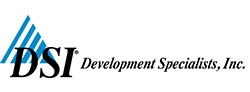 Development Specialists, Inc.