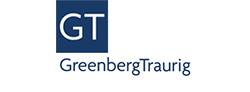 Greenberg Traurig LLP