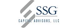 SSG Capital Advisors