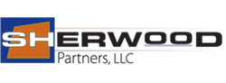 Sherwood Partners, Inc.