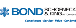 Bond, Schoeneck & King, PLLC