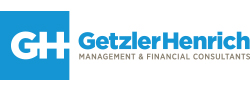 Getzler Henrich & Associates LLC