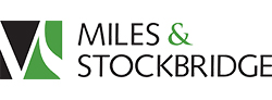 Miles & Stockbridge PC