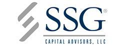 SSG Capital Advisors, LLC.