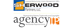 Sherwood Partners, Inc./agencyIP