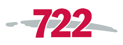 722 Redemption Funding, Inc.