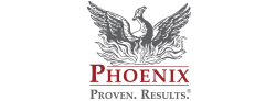 Phoenix Management Services