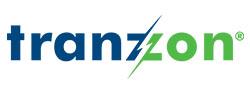 7Tranzon, LLC.