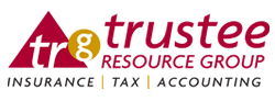 Trustee Resource Group