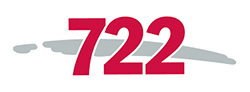 722 Redemption Funding Inc.